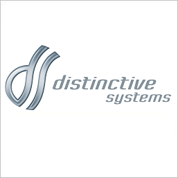 Distinctive Systems