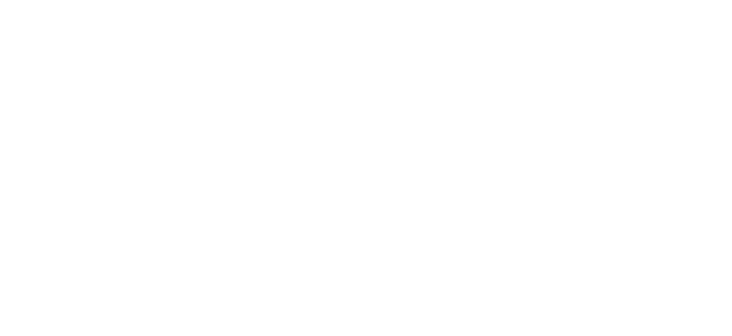 routeone Awards
