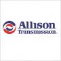 Allison-web
