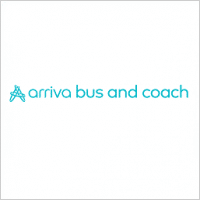 Arriva Bus and Coach