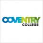 Coventry_logo