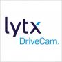 Lytx_web-1