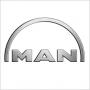MAN-web