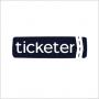 Ticketer-257-1