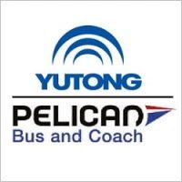 Yutong Pelican